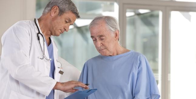 fără erecție după tratamentul prostatitei