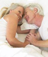 erecția crește odată cu înaintarea în vârstă