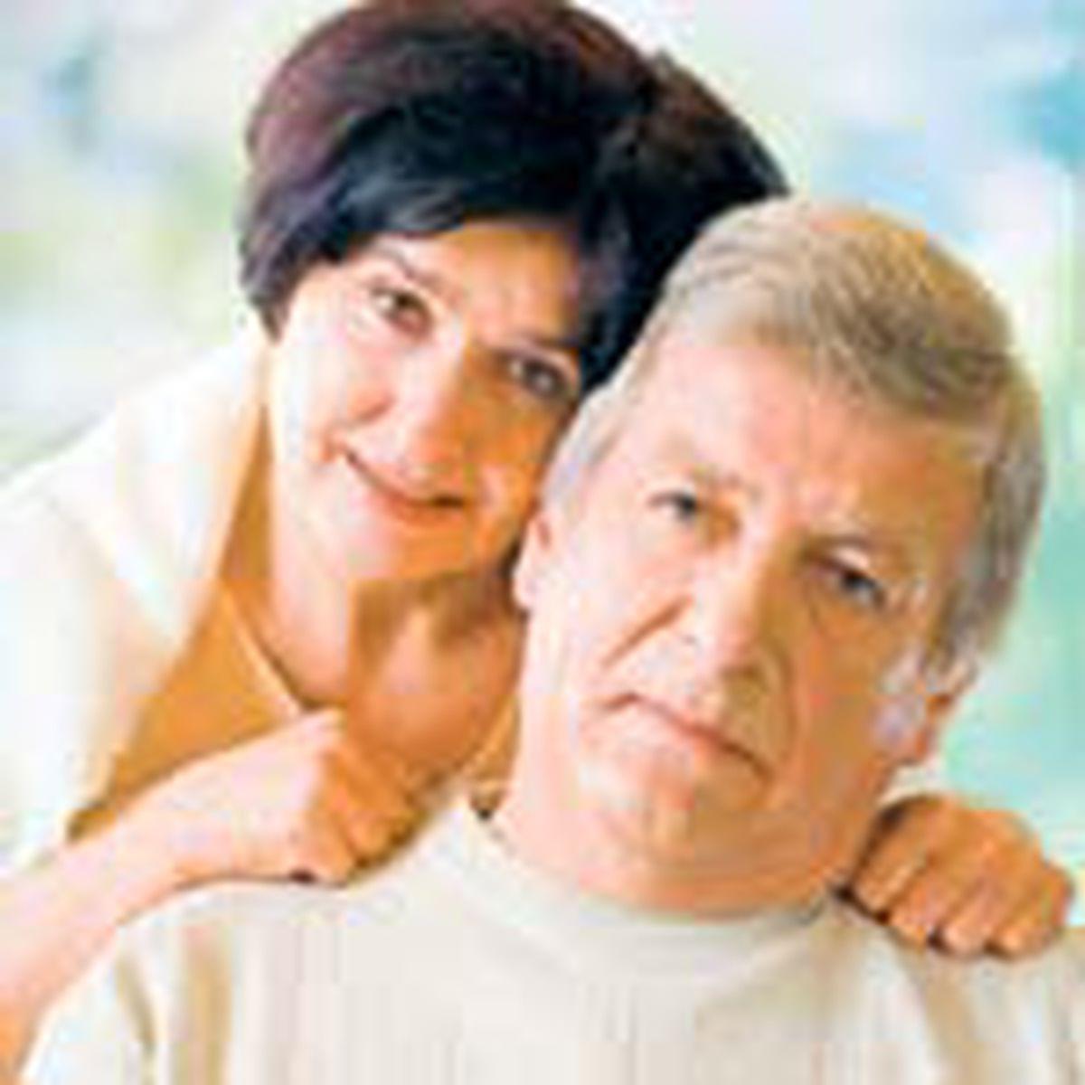 soțul meu și- a pierdut erecția ce să facă)