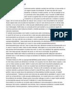 PENISUL GLANDELOR: ANATOMIE, FUNCȚIE ȘI CONDIȚII COMUNE - SĂNĂTATE -