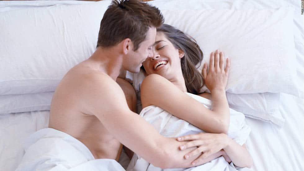 sănătate pentru penis lipsa parțială de erecție