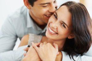 erecția neregulată cauzează erecție rigidă
