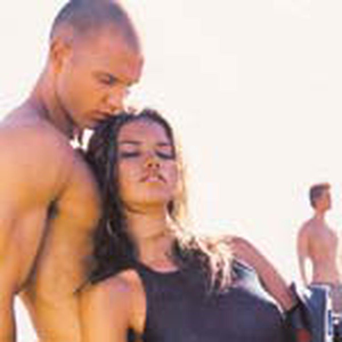 erecție slabă în timpul celui de  al doilea act sexual dificultate la erecție
