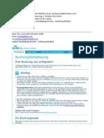 FISAplantelor//////univegaconstruct.ro
