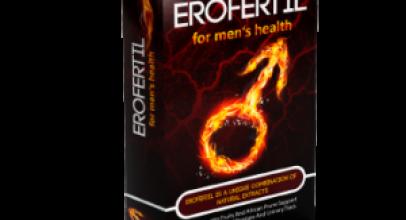 cum se restabilește o erecție la bărbați)