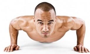 exerciții pentru erecția masculină)