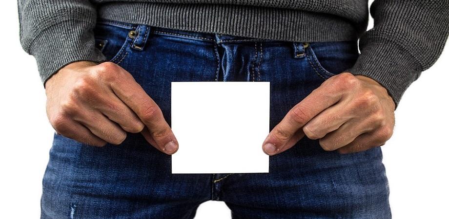 subdezvoltarea testiculelor și a penisului