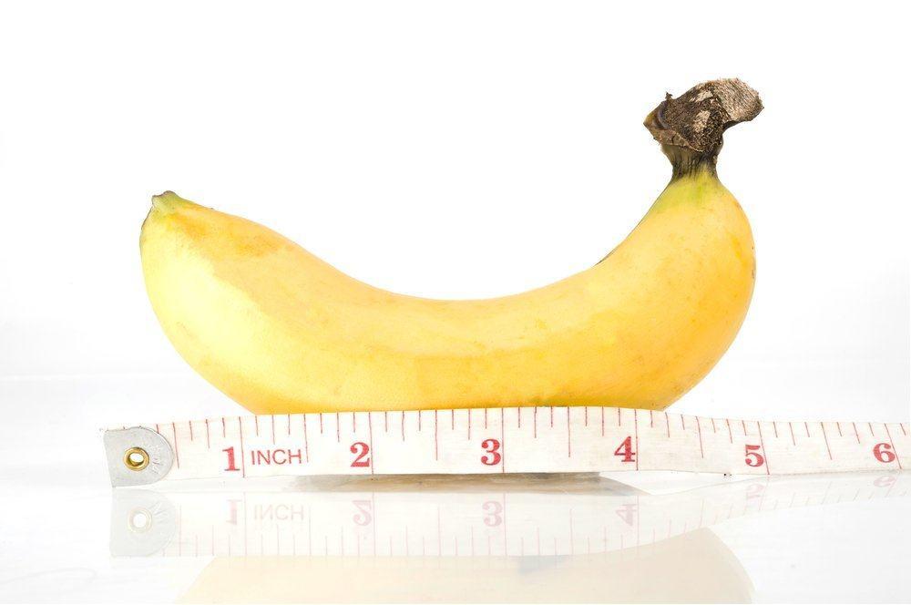 contracția penisului cu vârsta)