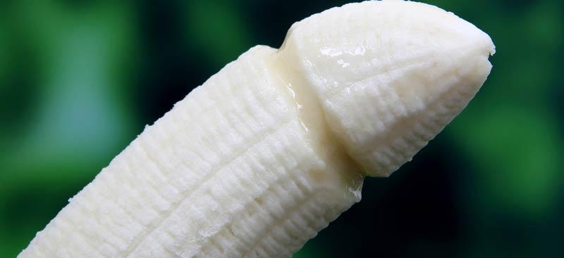 dacă penisul este înghețat)