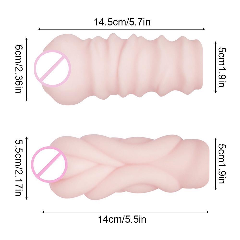 O poveste despre mărimea penisului care o să-ți schimbe părerea despre penisul tău