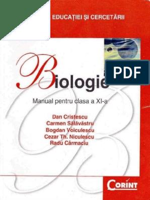 manual de biologie penisului)