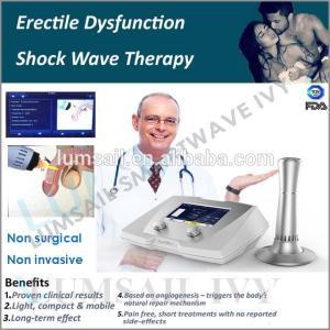 electrostimulator pentru erectie)