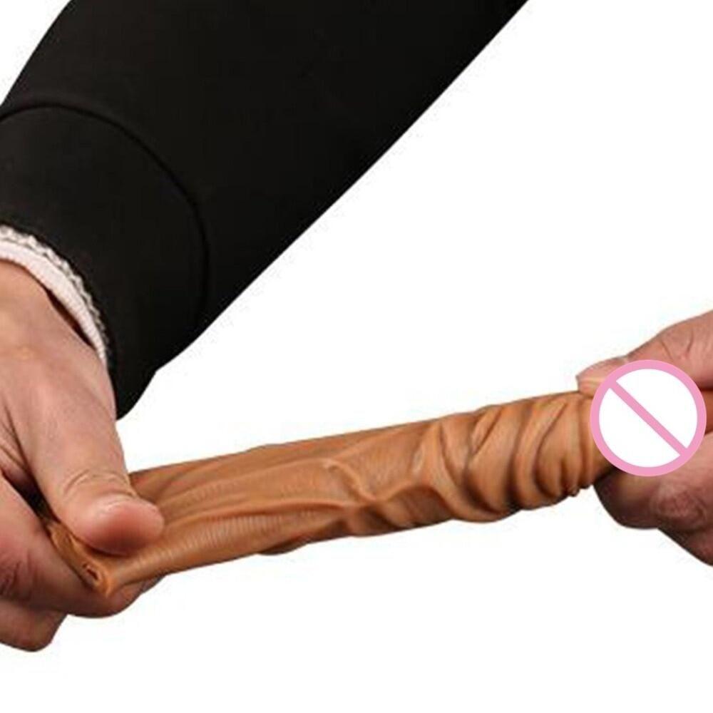 cumpărare atașament penis)