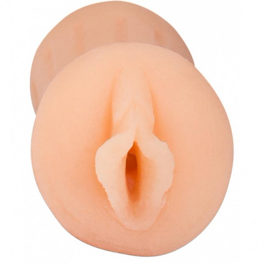 jucării pentru bărbați penis