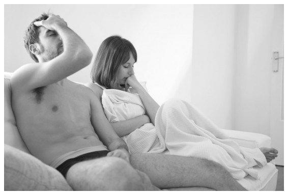 lipsa erecției la primele motive sexuale)