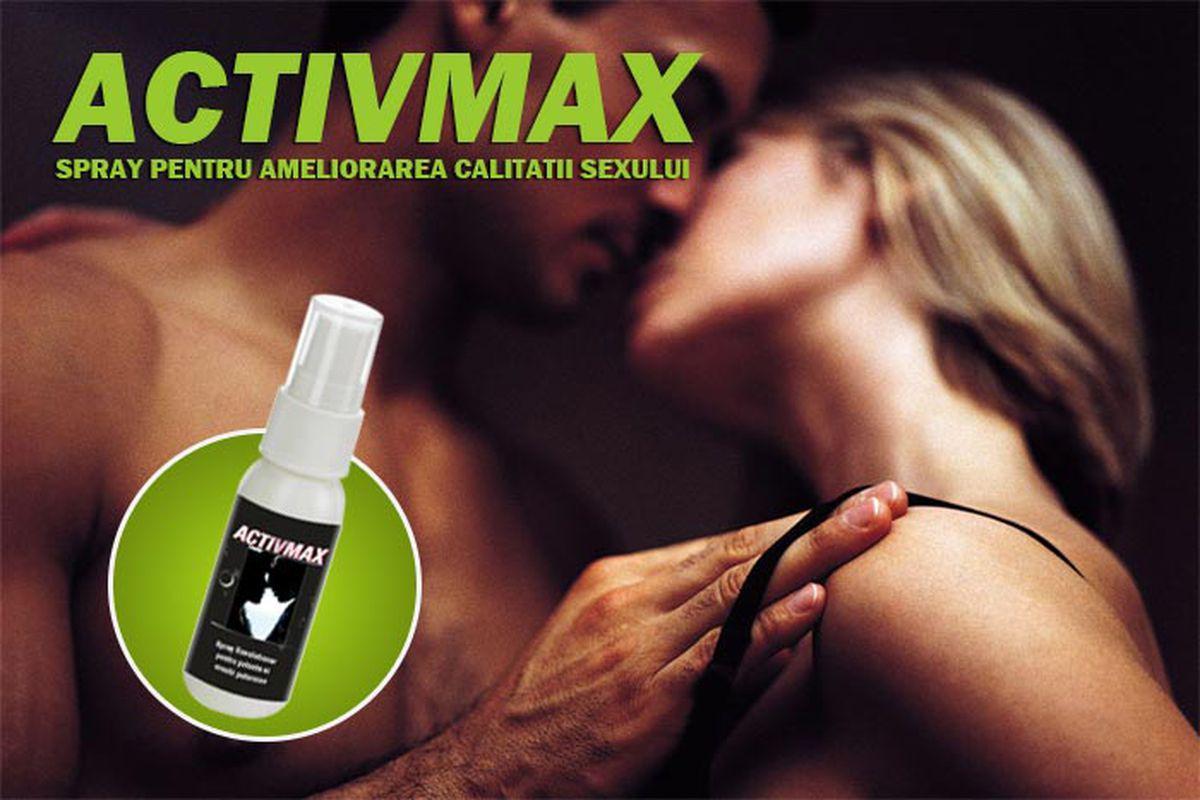 Sfatul Farmacistului: pierdere erectie
