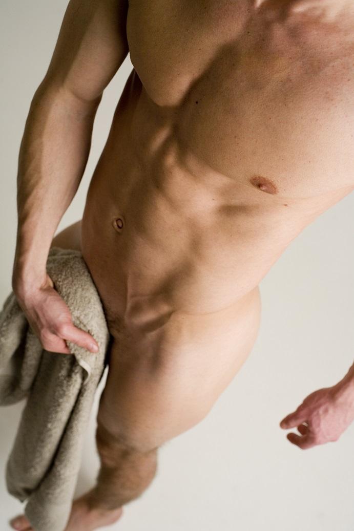 tehnici de erectie