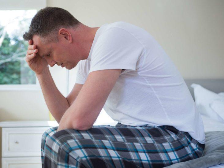 Condiloame și papule sidefate Îndepărtarea papiloamelor în clinici