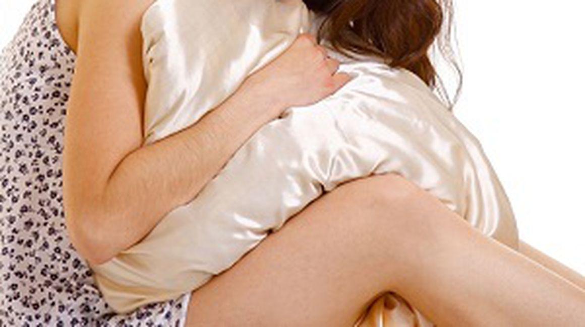 cum să mărești libidoul soției)