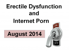 Impotență sexuală