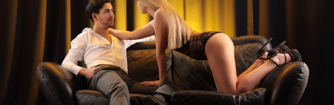 Cum să faci sex minunat cu un penis mai mic decât medie