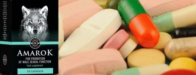 medicamente inofensive pentru a spori erecția)