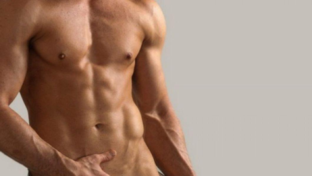 Cum să sugi o puță necircumcisă