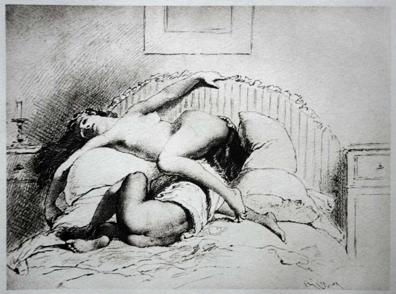 motivul dispariției erecției de dimineață