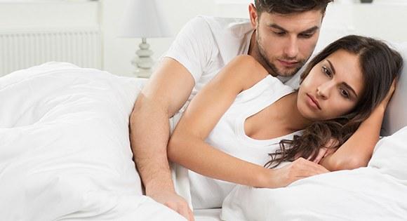 cum să mărești libidoul soției