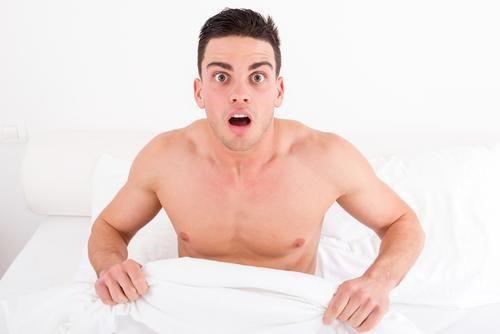 masaj pentru mărirea penisului