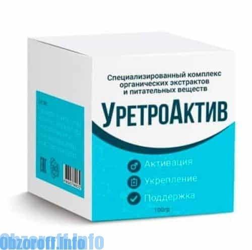 dacă aveți o erecție cu prostatită)