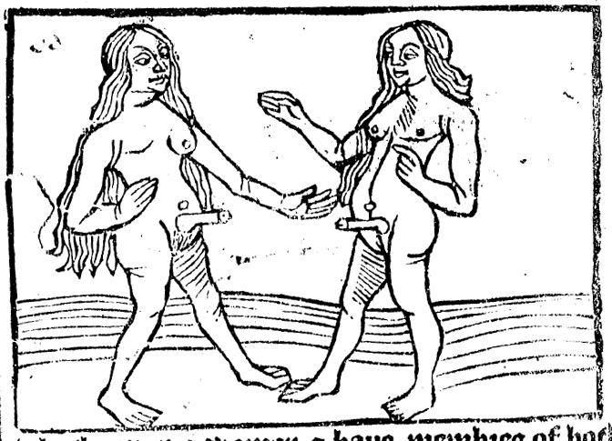 cum să întindeți penisurile punct întunecat pe penis