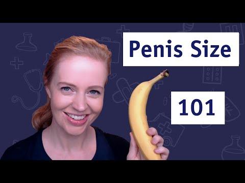ganglioni limfatici la baza penisului