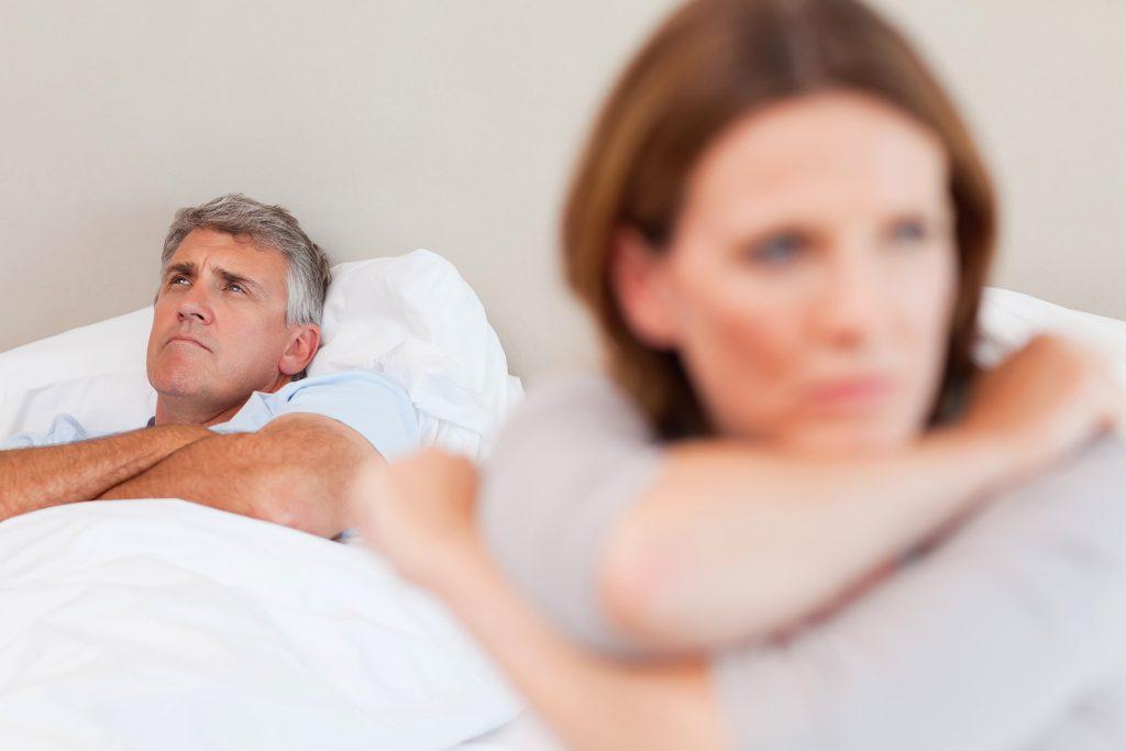 sfaturi pentru refacerea erecției