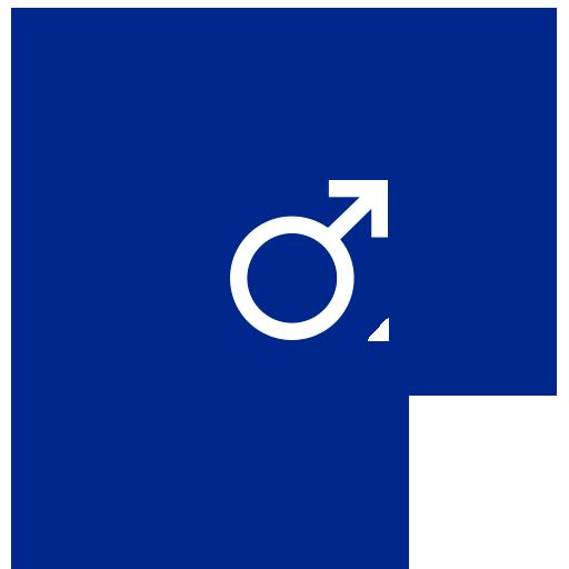 erecție cu testosteron