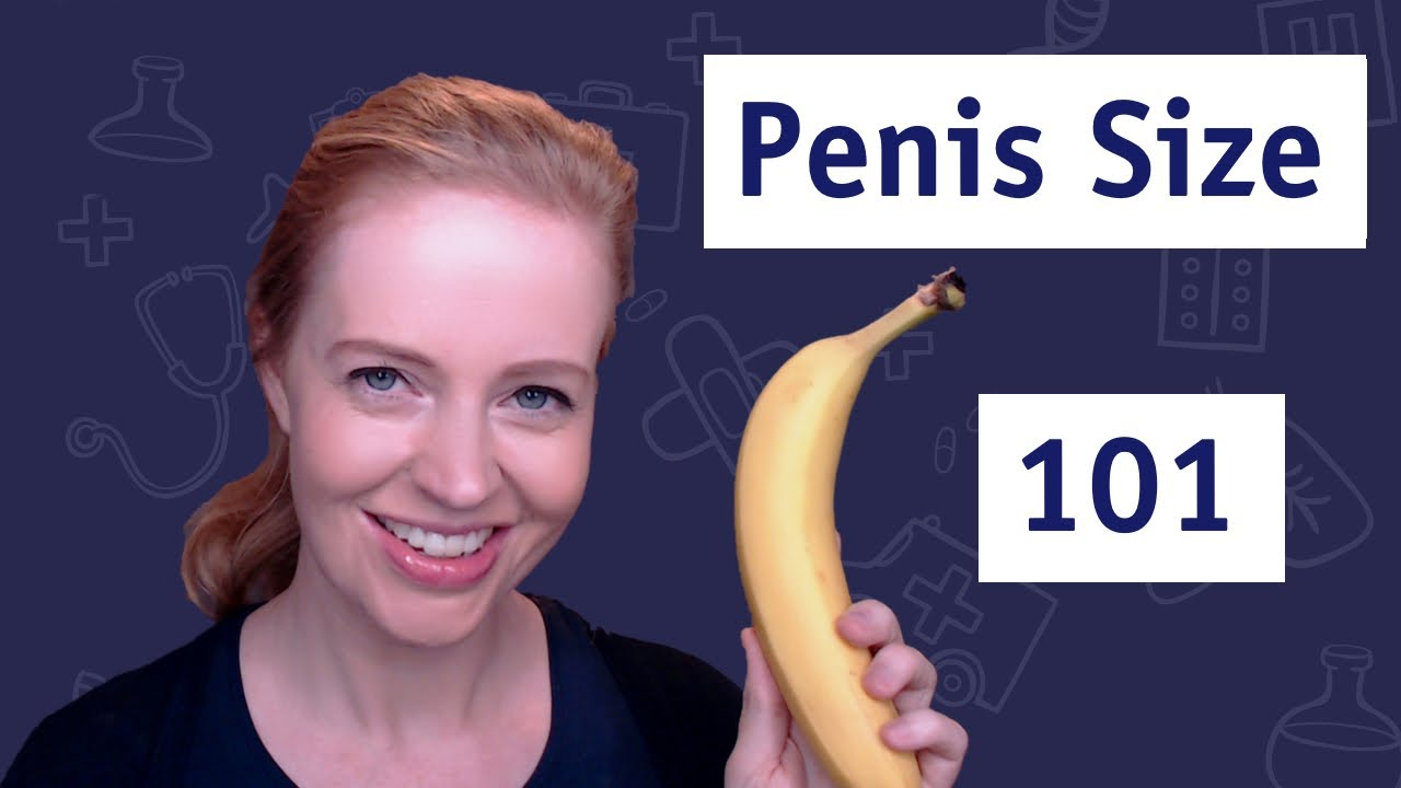 ghidează penisul)