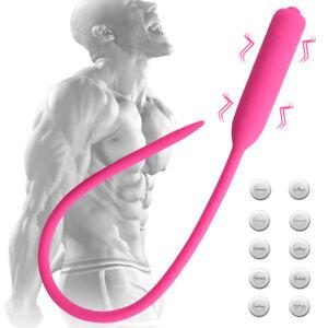 Cobeco Pharma Penis XL 60 Tabs (Stimulente) - Preturi