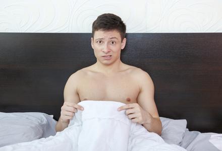 cum să antrenezi mușchii penisului)