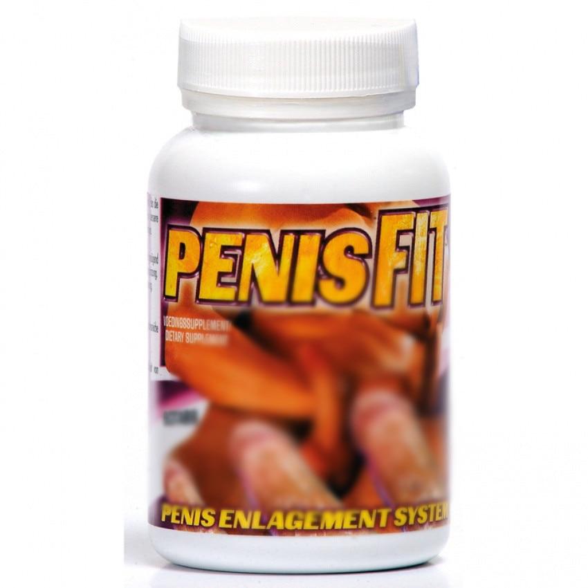 potența și penisul la bărbați)