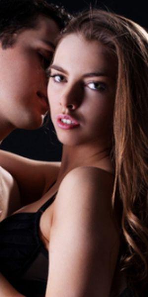 ce să faci o erecție pentru o singură fată