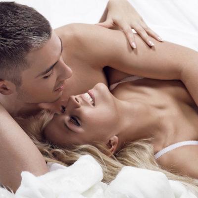 Cum sa iti maresti performantele sexuale si rezistenta la sex: Maral Gel opinii, forum, comentarii