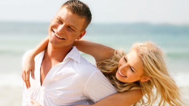 ce trebuie făcut pentru ca bărbații să îmbunătățească erecția
