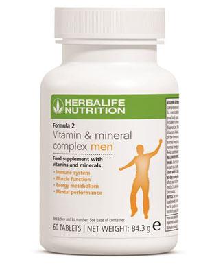 vitamine pentru bărbați pentru erecție)