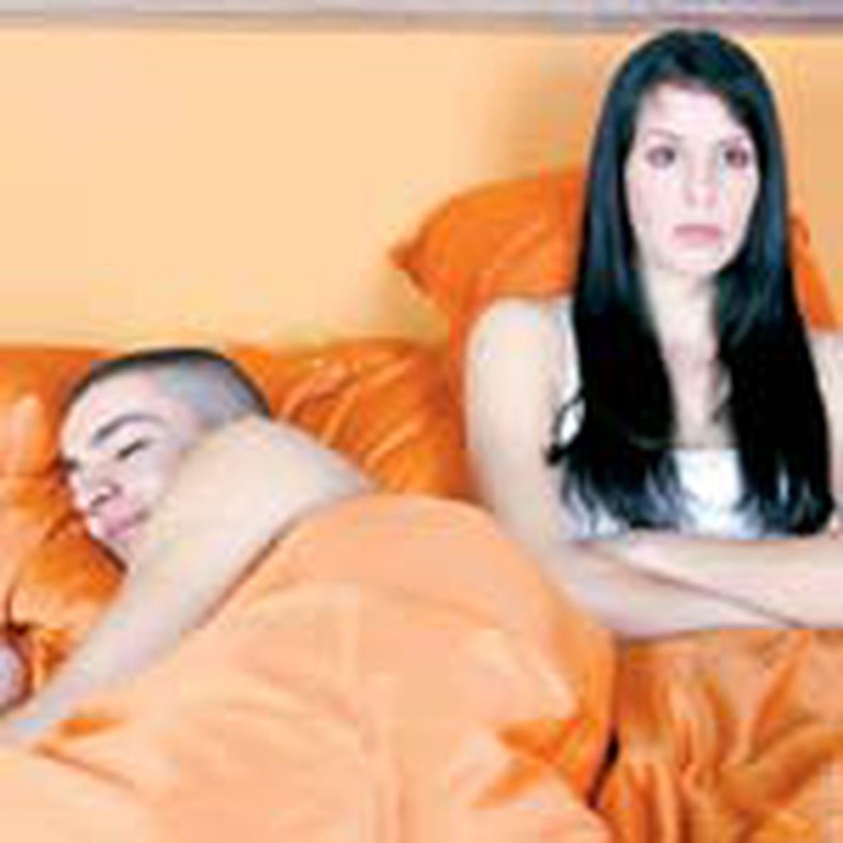 erecția soțului meu dispare brusc)