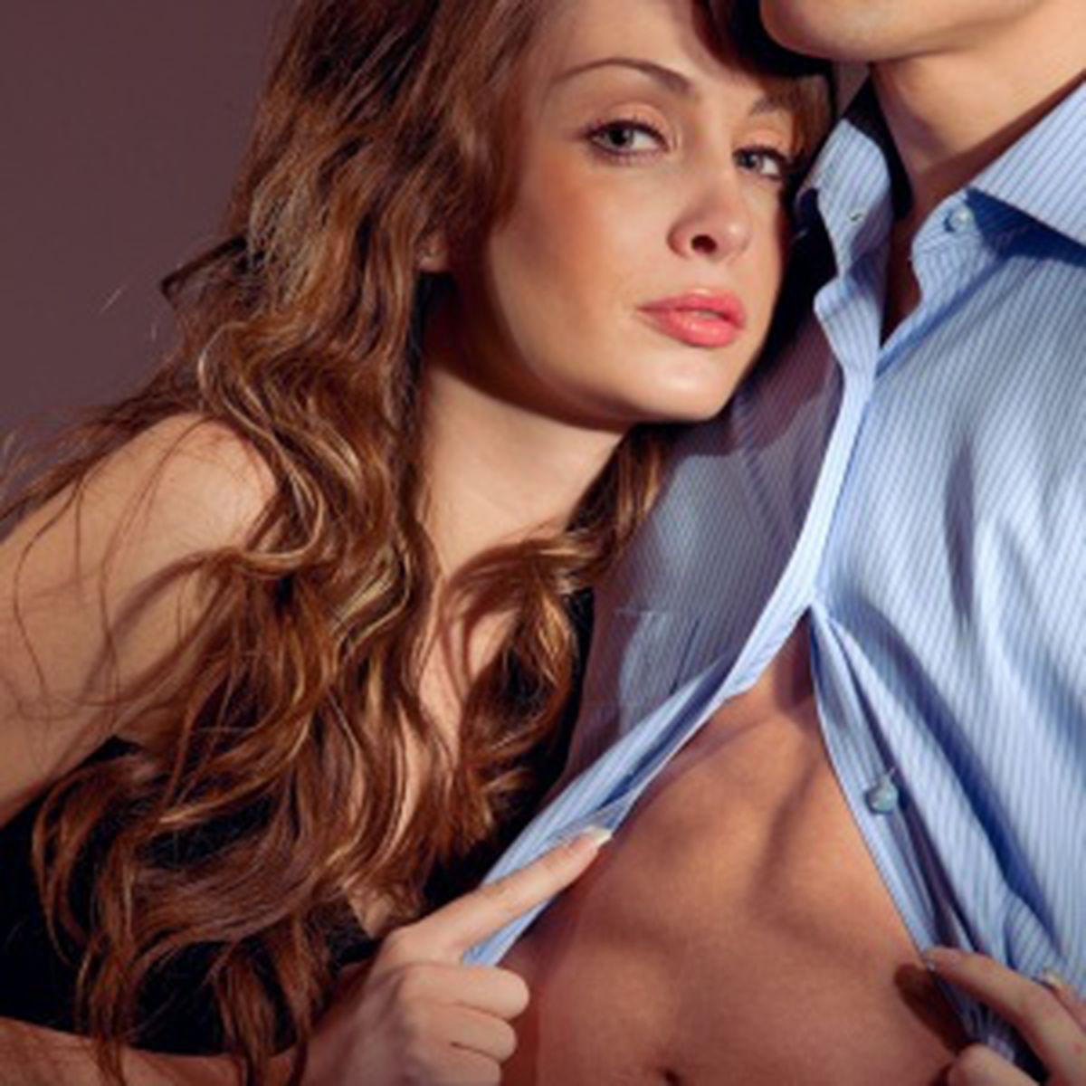 efectul amitriptilinei asupra erecției sensibilitate crescută a erecției