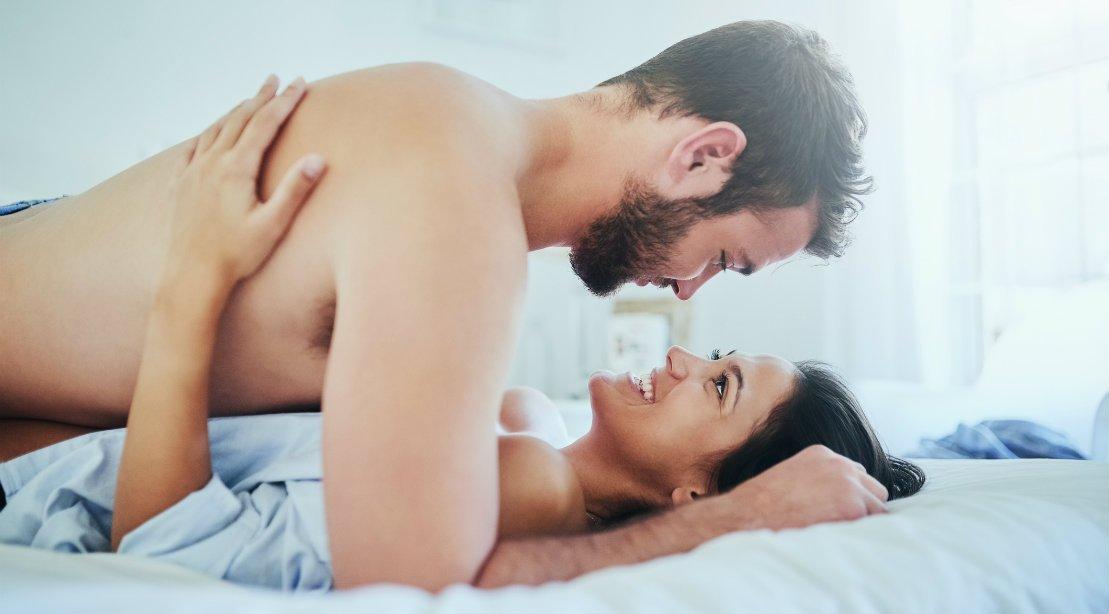 erecție pierdută în timpul actului sexual)