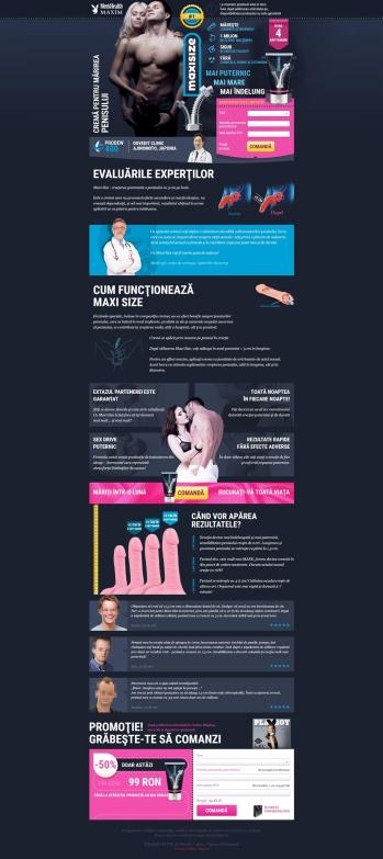 dimensiunea penisului porcului erecție proastă care sunt motivele