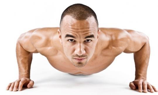 exercițiile fizice afectează dimensiunea penisului