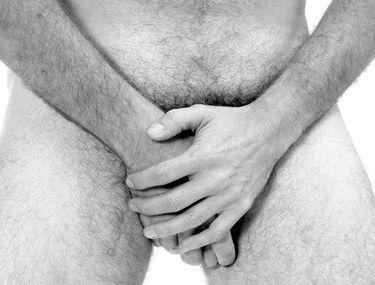 mărind dimensiunea penisului cu cum se rezolvă problemele legate de erecție