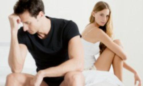 cum sunt tratate problemele de erecție